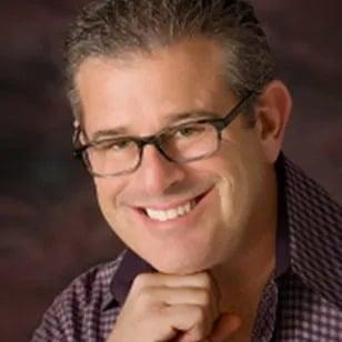 Dr Robert Katz Dentist